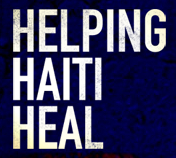 Zip-A-Dee-Doo-Pod partners with The HP Alliance for Helping Haiti Heal
