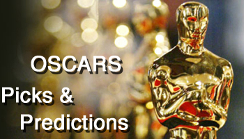 2011 Oscar Picks & Predictions