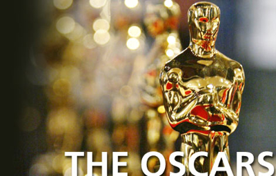 Aaron Wallace's 2010 Oscar Picks & Predictions