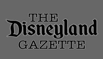 Aaron Wallace joins The Disneyland Gazette podcast in a Pixar countdown, starting in Issue #65!