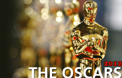 Aaron Wallace presents his 2012 Oscars picks and predictions (the best of 2011 in film)