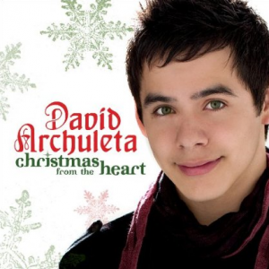 Christmas-From-The-Heart-300x300