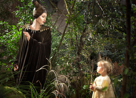 maleficent-movie-review-2